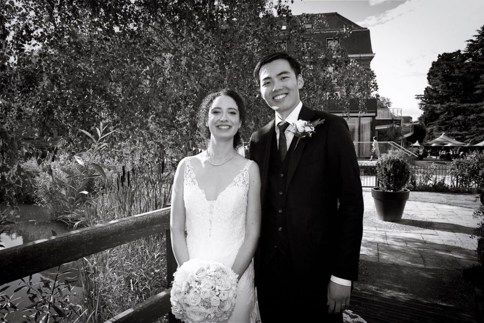 the-lensbury-wedding-photography-200