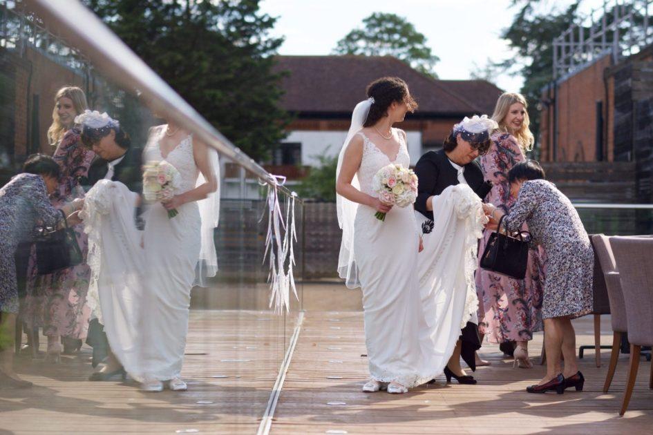 the-lensbury-wedding-photography-271