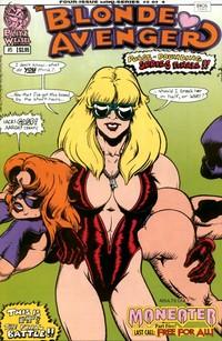 black widow and hulk porn