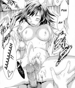 uncensored anime hentai gif