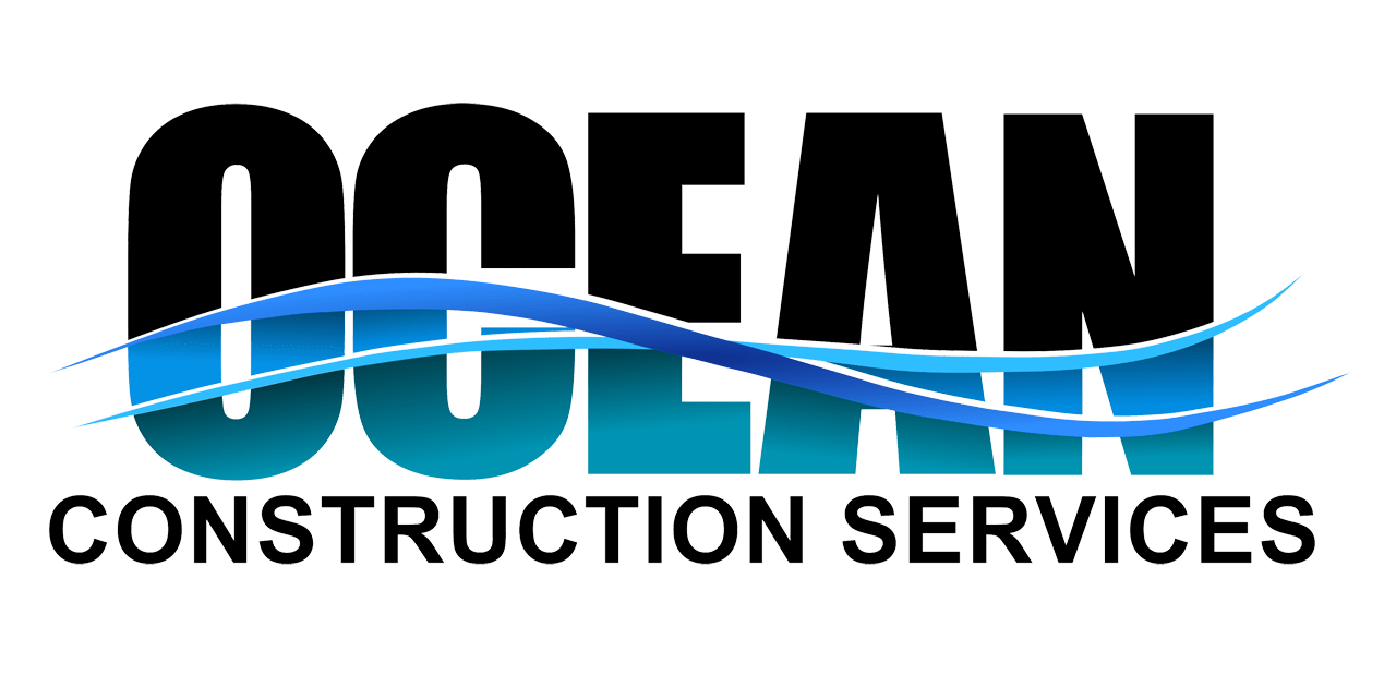 ocean_construction_services