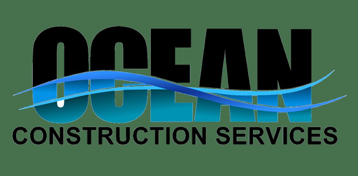 ocean_construction_services