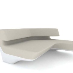 Zephyr Desk Chair Outdoor Cafe Table And Chairs Henyang Furniture Products--newsdesign,home Furniture, Hotel Furniture,chair, Living Room