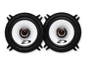 best car speakers brands