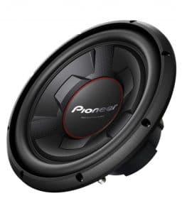 Best Car Speaker Brands