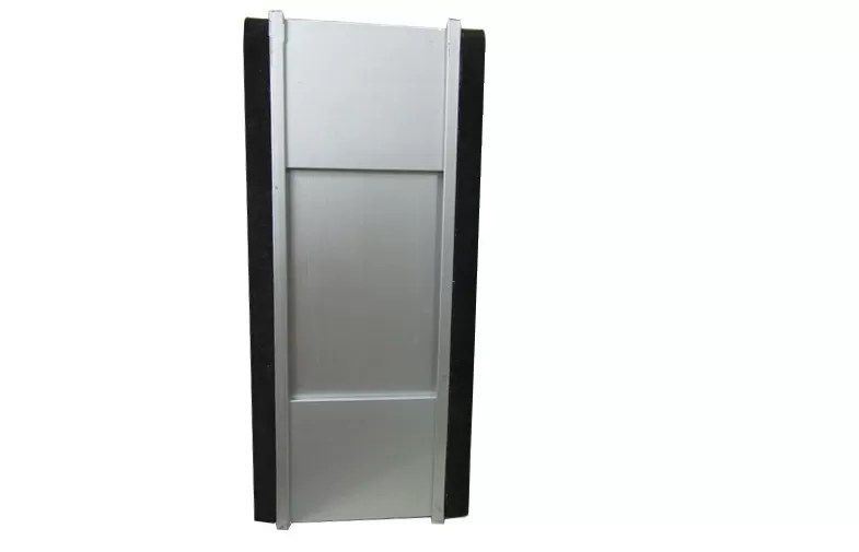 Reusable Furnace Hepa Air Filters For Hospital , High