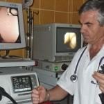Endoscopia digestiva superioara