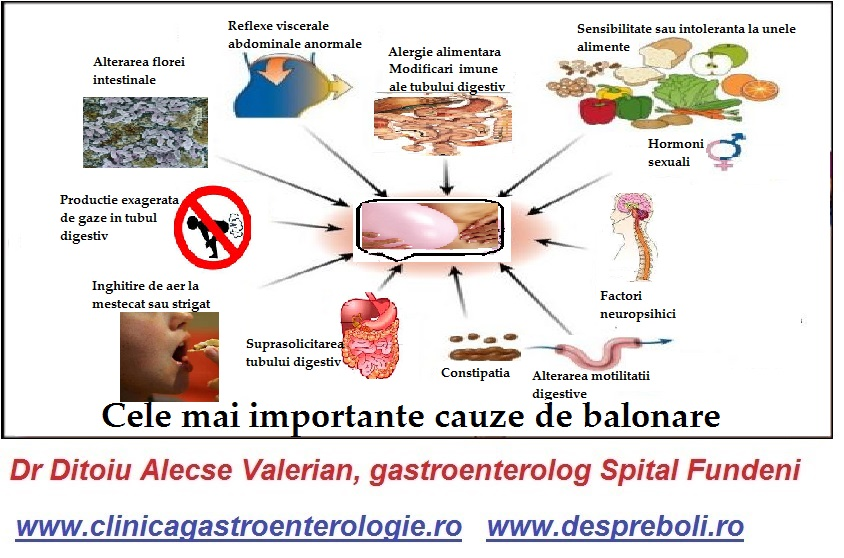 Alcoolul si diabetul ciroza forum