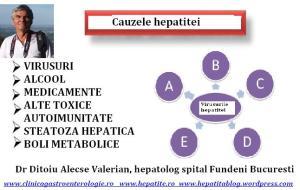 cauzele-hepatitei