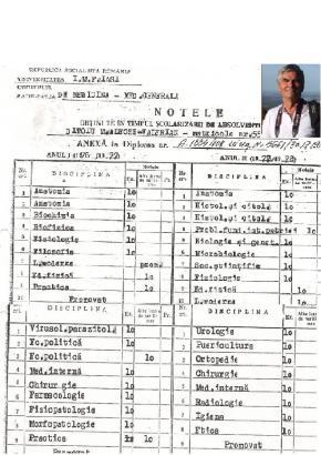 medic-gastroenterolog-bucuresti