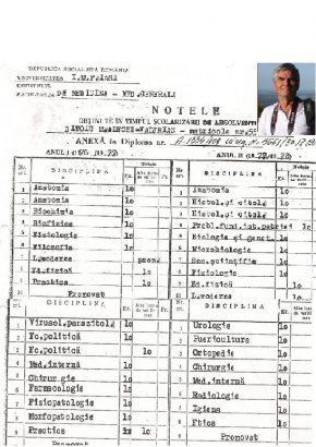 dr-gastroenterolog-fundeni