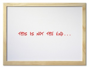 This-Is-Not-The-End(1)
