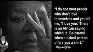 15-Maya-angelou-love-shirt-picture-quote