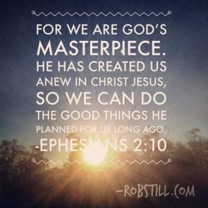 Gods-Masterpiece-Eph-210-570x570