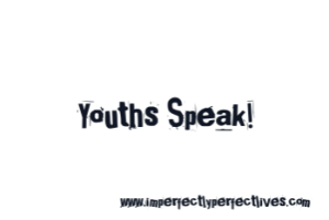 youths speak