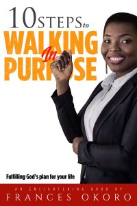 FRANCES OKORO TEN STEPS FRONT COVER(1)