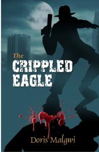 The Crippled Eagle...