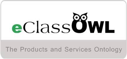 eClassOWL 5.1