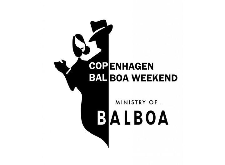 Copenhagen Balboa Weekend 2019