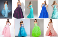 Prom 2019 | Home Education Partnership of Texas, Inc.