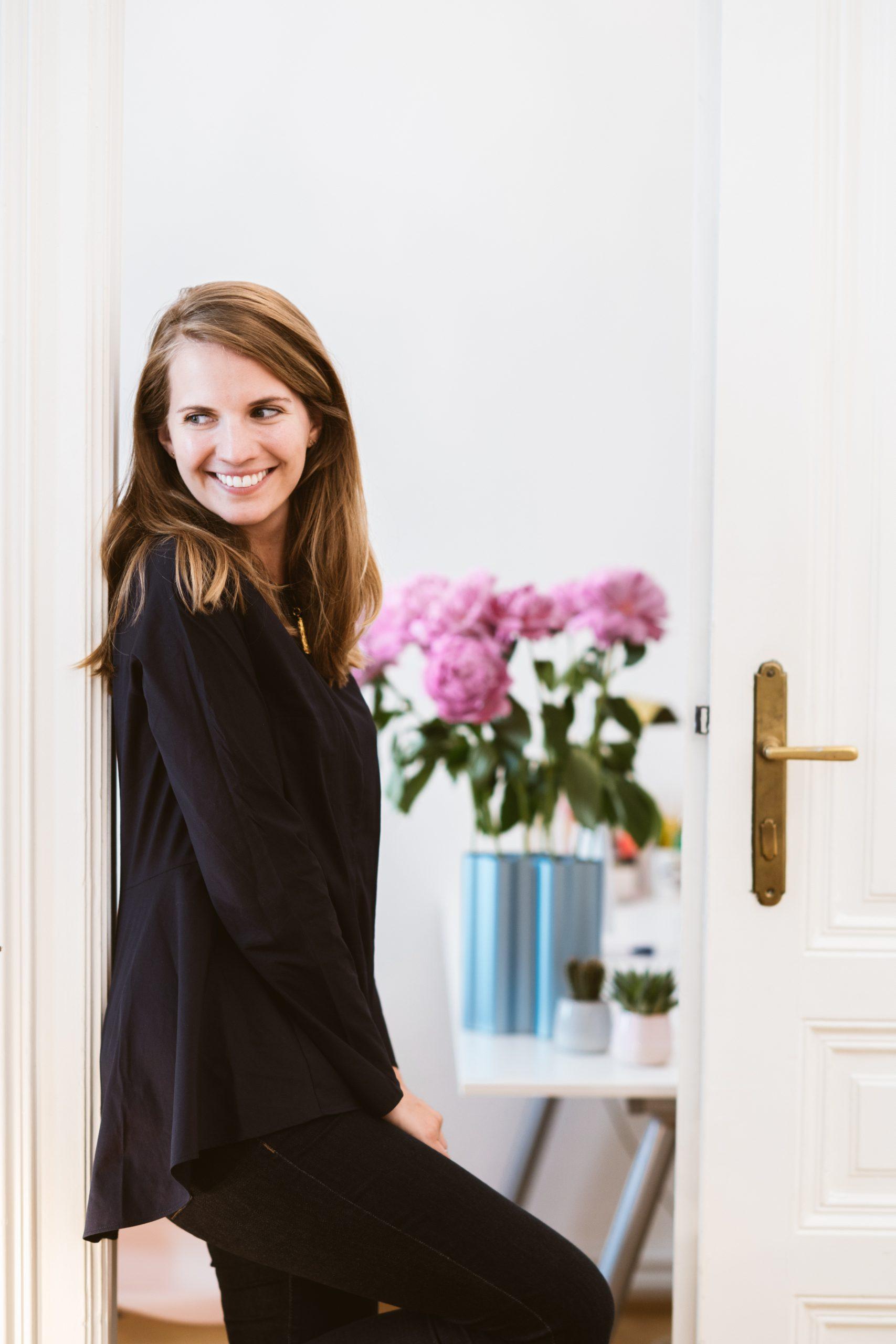 Franziska Resinger - Kreativagentur franCie.