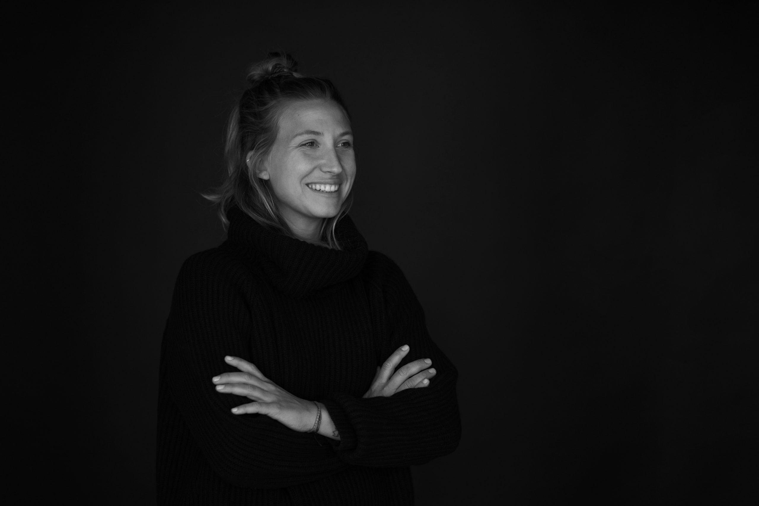 Sophie Kirchner - Fotografin