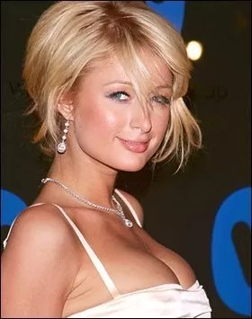 paris_hilton_trend_Celebrity_bob_haircut_in_Summer_2009