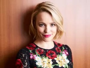 Rachel_McAdams_-_Photoshoot_at_Spotlight's_Japan_Premiere_2016
