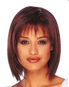 Hera Hair Beauty has the best haircut Singapore for bob haircut, blunt haircut, layered haircut, graduated haircut, men haircut