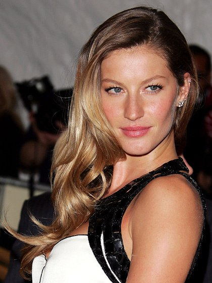 blondes-gisele-grown-out-blonde