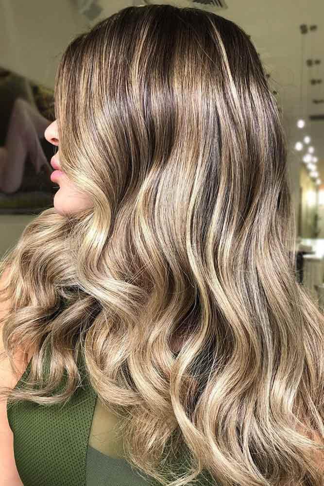 dirty-blonde-hair-styles-brown-caramel