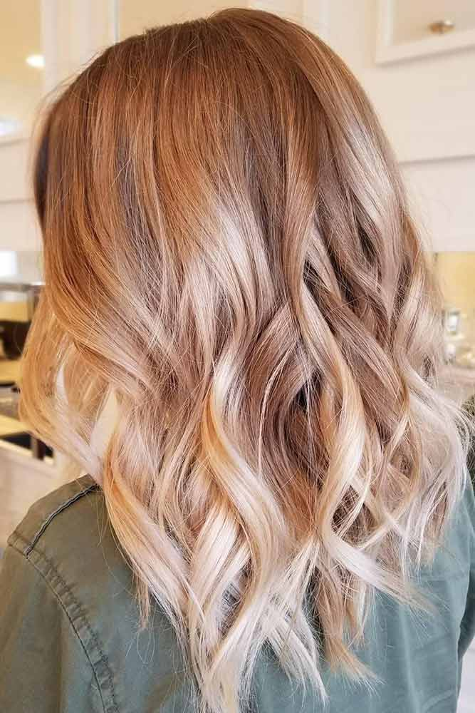 sweet-strawberry-blonde-hair-copper-ombre