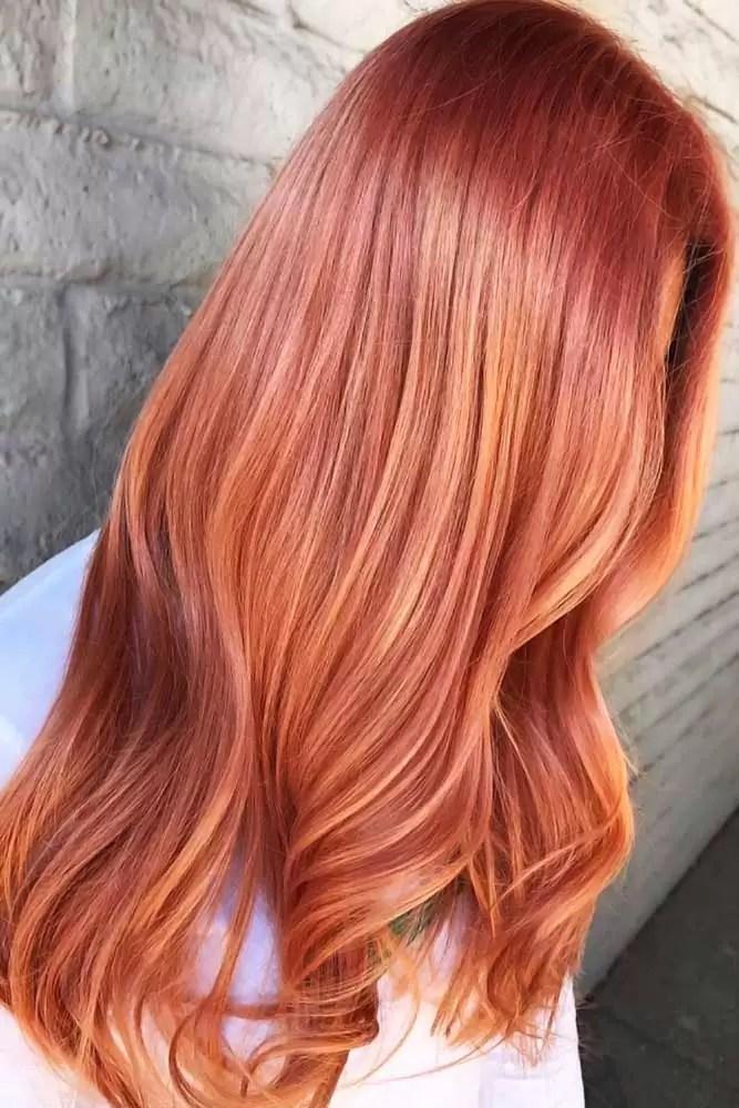 sweet-strawberry-blonde-hair-saturated-balayage