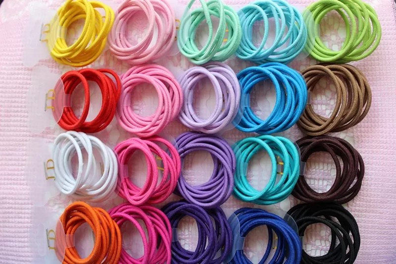 Image result for Quality Hair Bands
