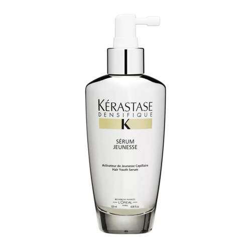 Kerastase Densifique Serum Jeunesse Hair Youth Serum for Thinning Hair 120ml
