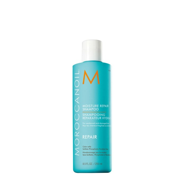 Moisture_Repair_Shampoo_250ml