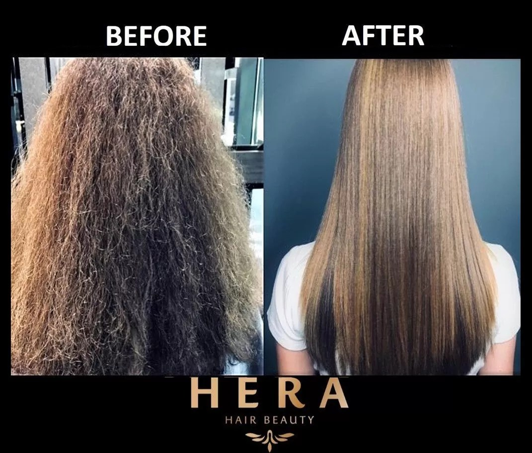 keratin treatment singapore 4
