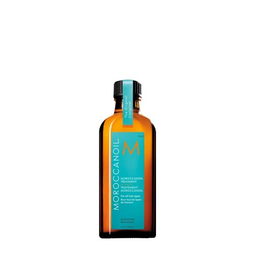 Moroccanoil_Treatment_100ml