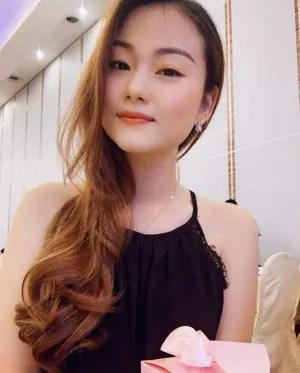 Isha Tang