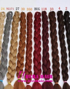 Hera single color synthetic african jumbo braids also wholesale long yaki ombre from rh herahair