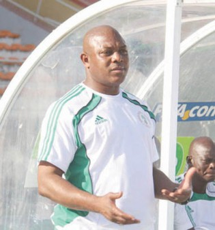 Keshi-Eagles-coach-315x336