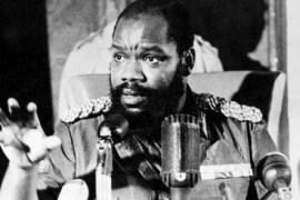 Emeka Odumegwu-Ojukwu