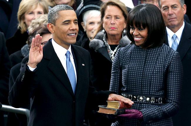 2700349-president-barack-obama-2013-obama-inauguration-650-430