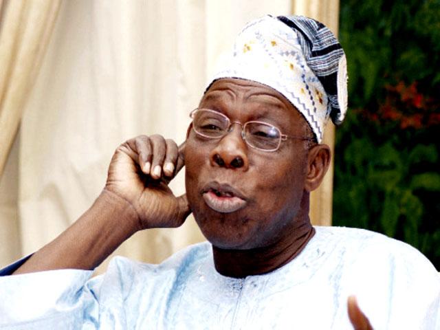 Obasanjo (1)
