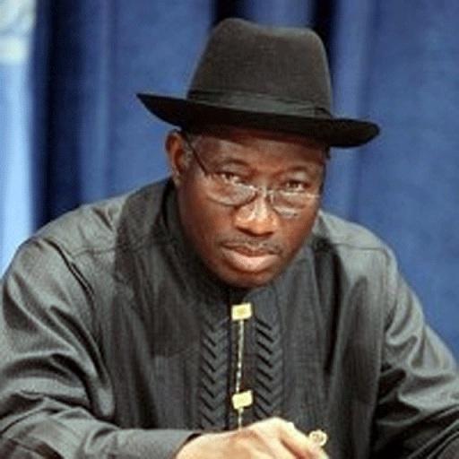 President-Goodluck-Jonathan-2