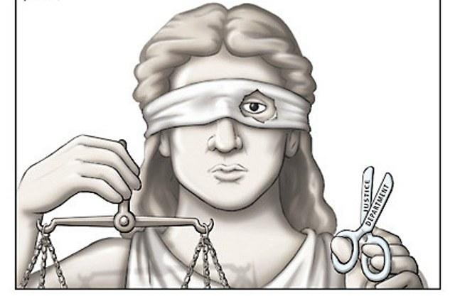blind_justice