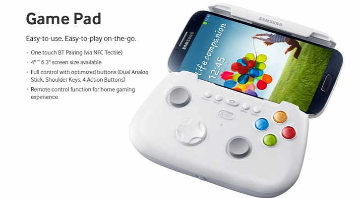 GALAXY-S-4-Game-Pad-Hints-at-6-3-Inch-Galaxy-Note-III