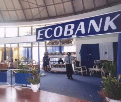 Image result for Lady Blocks Bank's Entrance After Fraudsters Wiped Her Account (Video)