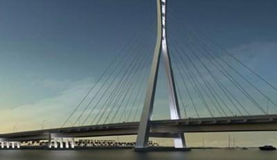 Lekki-Ikoyi-Bridge