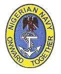 Naval Lgo